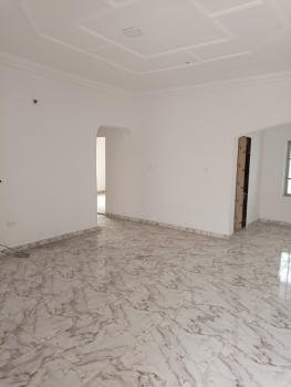 Tastefully Brand New 2 Bedroom, Even Estate, Badore, Ajah, Lagos, Flat for Rent