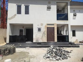 a Lovely and Nice Newly Built 3 Bedroom Flat, Millennium Estate, Gbagada, Lagos, Flat for Rent