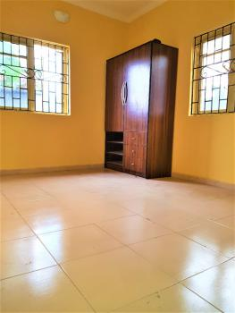 Luxury 3 Bedroom Flats with Excellent Finishing, Container Bus-stop, Awoyaya, Ibeju Lekki, Lagos, Flat / Apartment for Rent