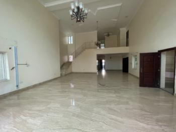 3 Bedroom Apartment with Bq, Parkview, Ikoyi, Lagos, Flat for Rent