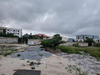 Buy and Build Dry Land, Orchid Road, Lafiaje, Lekki, Lagos, Residential Land for Sale