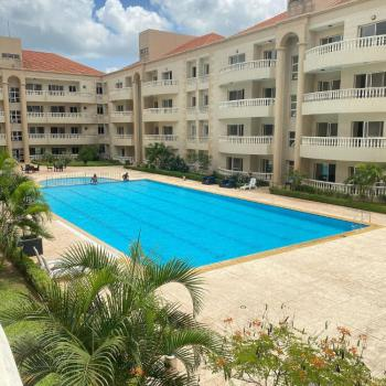 3 Bedroom Flat, Ikoyi, Lagos, Flat / Apartment for Sale