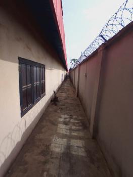 Warehouses Plus Office Complex, Iwo Road, Ibadan, Oyo, Warehouse for Sale