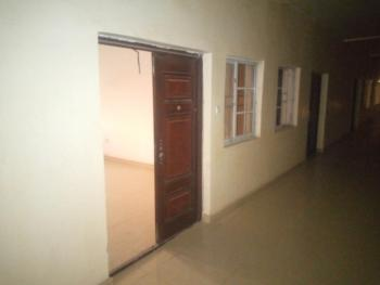 Good and Affordable Self Contained, Katampe Area, Katampe, Abuja, Self Contained (single Rooms) for Rent