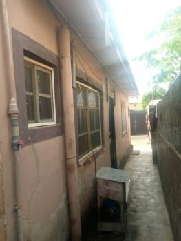 Lovely 6 Units of Mini Flats with a Shop, Ikola, Command, Alagbado, Ifako-ijaiye, Lagos, Detached Bungalow for Sale