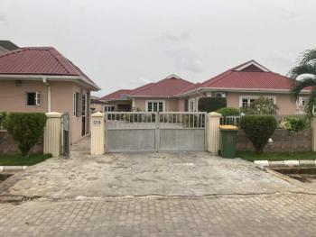 Well Designed 4 & 2 Bedrooms Bungalow, Badore, Ajah, Lagos, Detached Bungalow for Sale