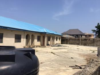 Two (2) Detached Bungalows, Oluodo, Ibeshe, Ikorodu, Lagos, Detached Bungalow for Sale