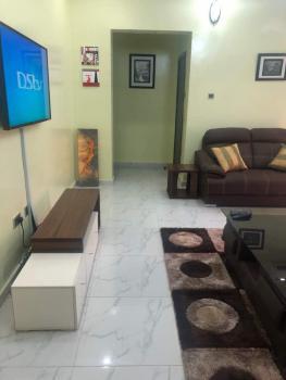 2 Bedroom Flat, Ajah, Lagos, Flat Short Let