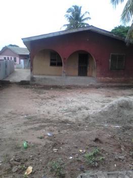 12 Rooms &  2  No of Room & Parlour Self Contain, Badiru Close Off Matogun Road, Oke-aro, Ogun, Hotel / Guest House for Sale