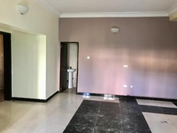 Lovely 2 Bedroom Apartment for Low Cost, Off Mobile Road., Ilaje, Ajah, Lagos, Flat for Rent