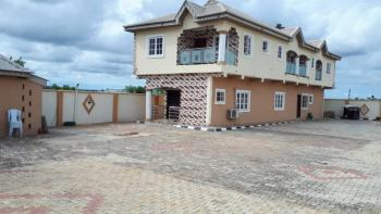 Very Neat 5 Bedroom Duplex at a Giveaway Price with Everything Inside, Ikorodu, Lagos, Detached Bungalow for Sale