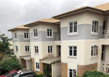 4 Bedroom Semi Detached Terrace, New Market Road, Oniru, Victoria Island (vi), Lagos, Terraced Duplex for Sale