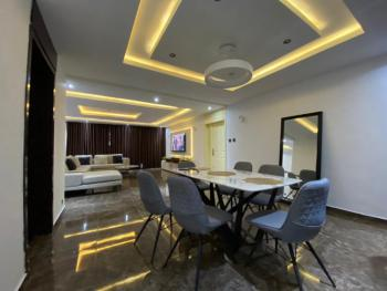 3 Bedrooms Flat, Ikoyi, Lagos, House Short Let