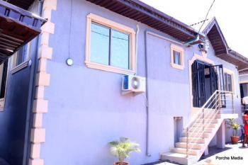 3 Bedrooms Apartment, 142, Victoria, Ojota, Lagos, Semi-detached Bungalow Short Let