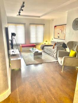2 Bedrooms Flat, Lekki Phase 1, Lekki, Lagos, Flat Short Let