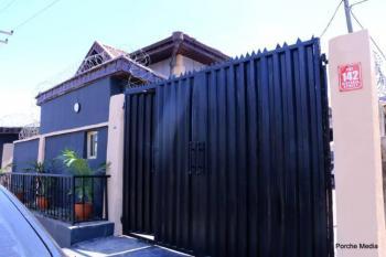 2 Units of Two Bedroom Apartments, 142, Victoria Street, Ojota, Lagos, Flat Short Let