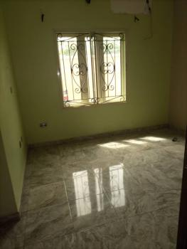 Room Self Contained in a Shared Apartment, Sangotedo, Ajah, Lagos, Self Contained (single Rooms) for Rent