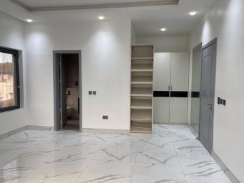 4 Bedroom Flat, Lugard Raod, Ikoyi, Lagos, Block of Flats for Sale