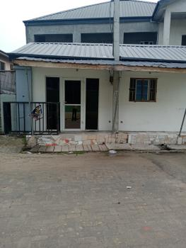 Spacious Shop, Canaan Estate, Olokonla, Ajah, Lagos, Office Space for Rent