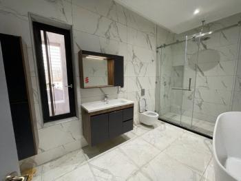 2 Bedroom Flat, Lugard Street, Ikoyi, Lagos, Terraced Bungalow for Rent