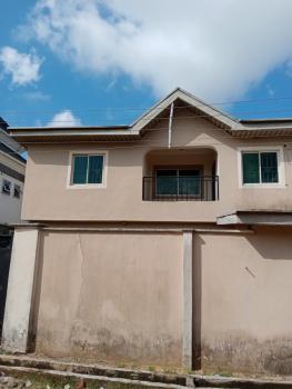 Luxurious 3 Bedroom, Canaan Estate, Olokonla, Ajah, Lagos, Flat for Rent