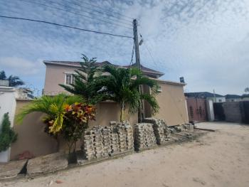 Well Finished Three (3) Bedroom Flat, Ajah, Lagos, Flat for Rent