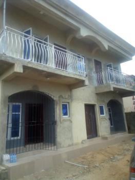 Luxurious Brand New 2 Bedroom Flat, Onosa, Ibeju Lekki, Lagos, Flat for Rent