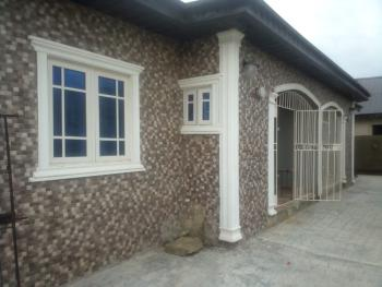 Luxurious Brand New 2 Bedroom Flat 2 in The Compound, Onosa, Ibeju Lekki, Lagos, Flat for Rent
