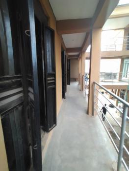 Newly Built Shops, Off Toyin Street, Ikeja, Lagos, Shop for Rent
