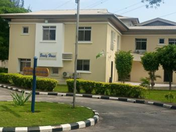 a 4 Bedroom Terrace Duplex Located in a Fully Serviced Estate, Lekki Phase 1, Lekki, Lagos, House for Sale