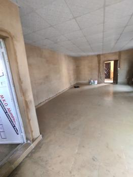 Newly Built Office Space, Off Toyin, Ikeja, Lagos, Office Space for Rent