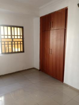 Luxury Self-contained Studio Flat, Chisco Bustop, Ikate Elegushi, Lekki, Lagos, Self Contained (single Rooms) for Rent