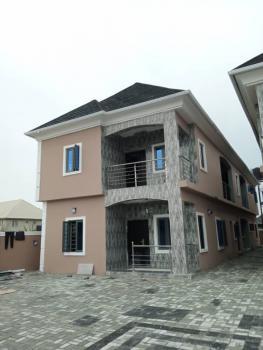 Luxury 2 Bedroom Apartment, Awoyaya, Ibeju Lekki, Lagos, Flat for Rent