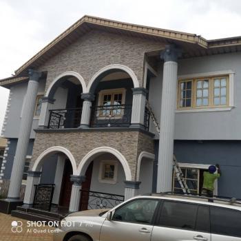 2 and 3 Bedroom Flat, Victory Estate Egbeda, Egbeda, Alimosho, Lagos, Block of Flats for Sale