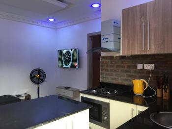 2 Bedrooms Apartment, Road 4, Vgc, Lekki, Lagos, Semi-detached Bungalow Short Let
