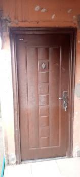 a Very Sharp and Portable Mini Flat, Wilmer Street Magodo Road Isheri., Olowora, Magodo, Lagos, Mini Flat for Rent