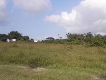 Fully Fenced Tourism Land, Lekki Phase 1, Lekki, Lagos, Mixed-use Land for Sale