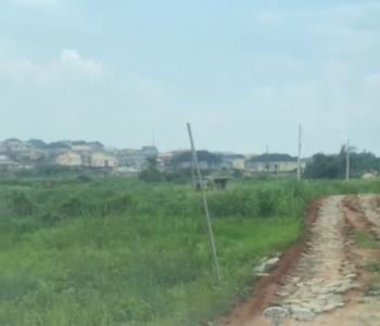 Land  with C of O 877sqm, Magodo Gra Phase 2 Estate, Gra Phase 2, Magodo, Lagos, Mixed-use Land for Sale