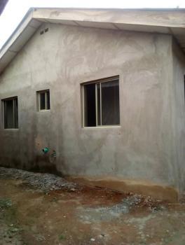 a Lovely 2 Bedroom Flat, Ogudu, Lagos, Flat for Rent