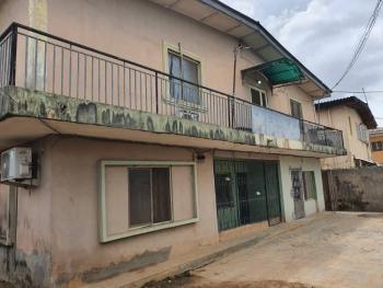 Block of Flats, Williams Estate, Akowonjo, Alimosho, Lagos, Block of Flats for Sale