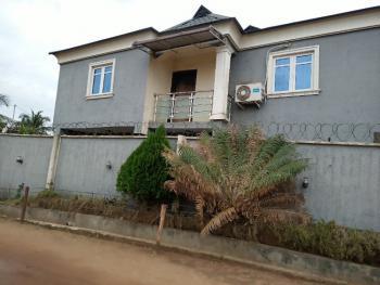 Renovated 2 Bedroom Flat, Ayetoro, Ipaja, Lagos, Flat for Rent