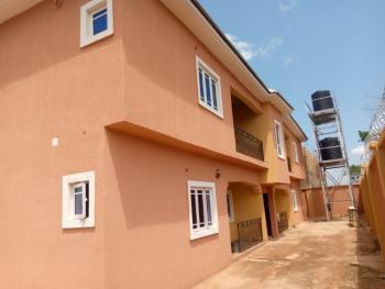 a Luxury 3 Bedroom Flat, Premier Layout, Enugu, Enugu, Flat for Rent