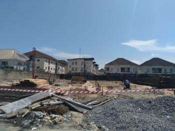 Off Plan Serviced 2-bedroom Flat, Ologolo, Lekki, Lagos, Flat for Sale