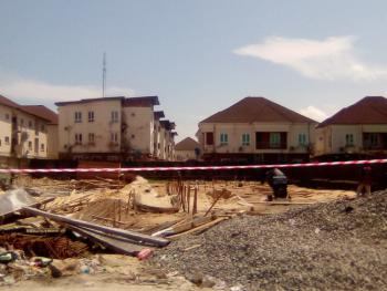 Off Plan 2 Bedroom Flat, Ologolo, Lekki, Lagos, Flat for Sale
