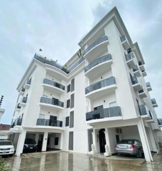 Luxurious 3 Bedroom Apartments at a Beautiful Location, Victoria Island (vi), Lagos, Semi-detached Duplex for Rent