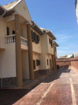 Shared Apartment, Alpha Beach, Atlantic View Estate, Lekki, Lagos, Detached Duplex for Rent
