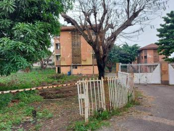 Massive Land of 16,000sqm with Structures, Adeniyi Jones, Ikeja, Lagos, Mixed-use Land for Sale