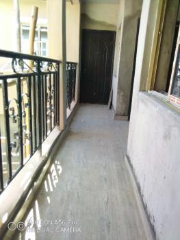 Mini Flat Perfectly Finished with Pop, Ologunfe, Awoyaya, Ibeju Lekki, Lagos, Mini Flat for Rent