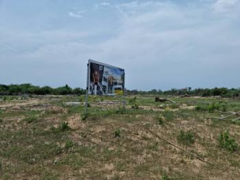 Verified and Secured Land with Governors Consent, Bellas Court, Before Amen Estate, Eleko, Ibeju Lekki, Lagos, Residential Land for Sale