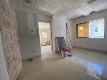 One Bedroom Mini Flat, Ologolo, Lekki, Lagos, Mini Flat for Rent